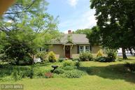 1801 Starr Road Queen Anne MD, 21657