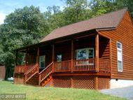 519 Vernons Way Fort Valley VA, 22652