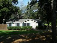 141 Cambridge Streetman TX, 75859