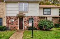 515 Pecan Acres Court Arlington TX, 76013