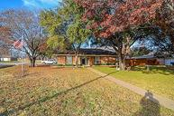 6128 Greenfield Road Fort Worth TX, 76135