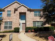 1435 Sleepy Hollow Drive Allen TX, 75002