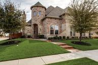 7629 Blackhall The Colony TX, 75056