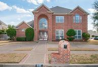 600 Anson Court Arlington TX, 76006