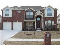 2668 Whispering Trail Little Elm TX, 75068
