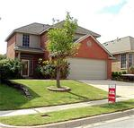 4924 Glenscape Trail Fort Worth TX, 76137