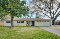 1209 Harris Avenue Hurst TX, 76053