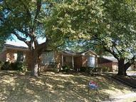 1635 Trailridge Drive Dallas TX, 75224
