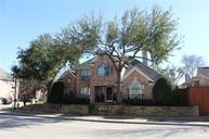 14597 Parker Court Addison TX, 75001