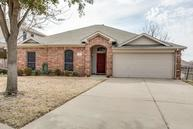 5620 Saddleback Road Arlington TX, 76017