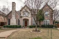 429 Avalon Lane Coppell TX, 75019