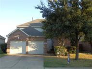 9804 Hickory Hollow Lane Irving TX, 75063