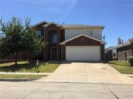 8417 Cactus Patch Way Fort Worth TX, 76131