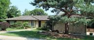 564 South Meadow Dr Sioux Center IA, 51250