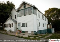 402 William Street Omaha NE, 68108
