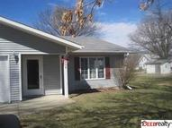 208 N Fried Avenue Oakland NE, 68045
