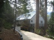 1264 Bourbon Dr Camp Nelson CA, 93208