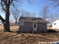 228 N Boland North English IA, 52316