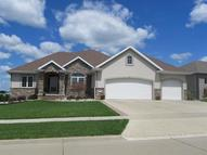6815 Cypress Point Sioux City IA, 51106