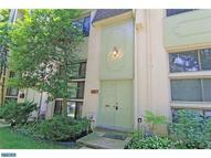 450 W Montgomery Ave #5 5 Haverford PA, 19041