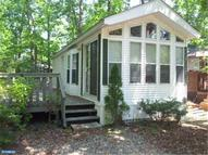 205 Lazyriver Campground Estell Manor NJ, 08319