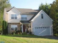 601 Willow Ln Ardmore PA, 19003