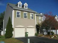 10 Raleigh Way Franklin Park NJ, 08823