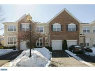 36 Tankard Ln #7b 7b Washington Crossing PA, 18977