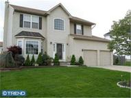 15 Adams Ln Hainesport NJ, 08036