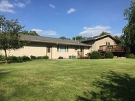 8120 49th Street Coal Valley IL, 61240
