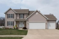 901 25th Ave Ct Silvis IL, 61282