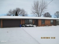 210 E North Street Durand IL, 61024