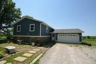 21629 272nd Ave Moulton IA, 52572
