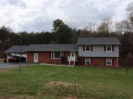 600 Shady Grove Road Eden NC, 27288