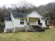 153 Dillehay Hollow Rd Pleasant Shade TN, 37145
