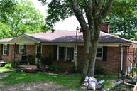 14 Badger Ln Carthage TN, 37030