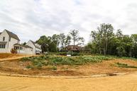 4401 St. Ives Ct. Lot 335 Arrington TN, 37014