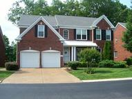 231 Green Harbor Rd #27 Old Hickory TN, 37138