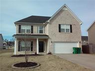 6008 Twin Feather Run Spring Hill TN, 37174