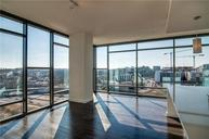 1212 Laurel St, #1013 Nashville TN, 37203