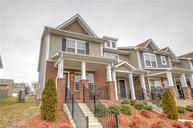1341 Riverbrook Dr Hermitage TN, 37076