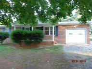 1182 Capshaw Rd Mcminnville TN, 37110