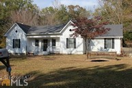 153 Gable Road Brooks GA, 30205