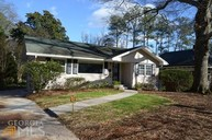 6 Exeter Road Avondale Estates GA, 30002