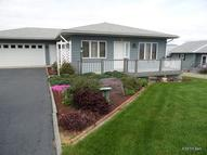 1904 Woodbine Way Polson MT, 59860