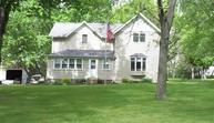 5024 Apricot Ave Northwood IA, 50459