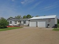 11853 60th Ave Swanville MN, 56382