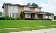 536 Butte Street Willard OH, 44890