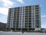 2507 S. Ocean Blvd. Unit 406 Pinnacle North Myrtle Beach SC, 29582