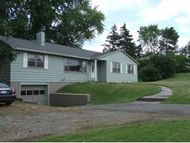 2195 Day Hollow Rd Owego NY, 13827
